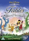 Disneys fables volume 6