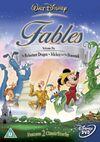 Disneys fables volume 6