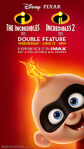 Double-Feature2 Incredibles 2