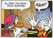 DuckHunting