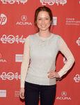 Ellie Kemper Sundance14