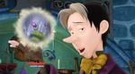 Enchanted-Science-Fair-26