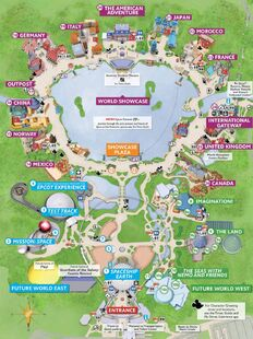 Epcot-guidemap-updated-new-projects-nov-2019-2-scaled