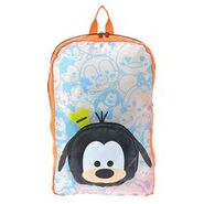 Goofy Tsum Tsum Backpack