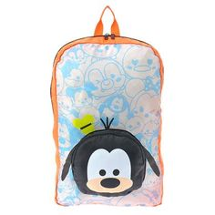 File:Goofy Tsum Tsum Backpack.jpg