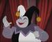 Harlequin the Jester