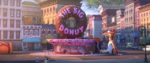 Have a Donut 09