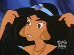 Jasmine - Elemental, My Dear Jasmine (22)
