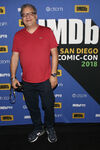 Jeff Garlin IMDboat SDCC
