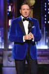 Kevin Spacey 71st Tonys