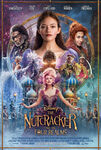 Kinopoisk.ru-The-Nutcracker-and-the-Four-Realms-3239260