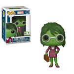 Lawyer She-Hulk POP