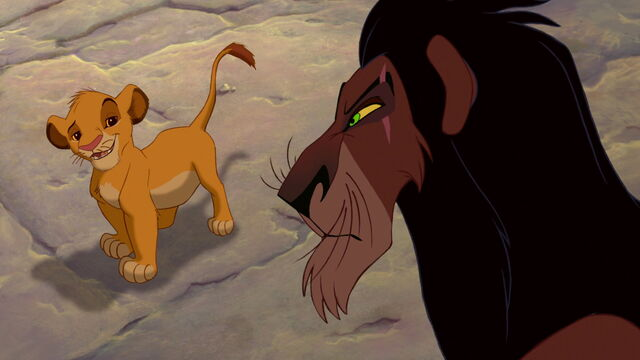 File:Lion-king-disneyscreencaps.com-1295.jpg