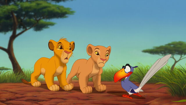 File:Lion-king-disneyscreencaps.com-1631.jpg