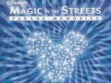 Magic in the Streets: Parade Memories