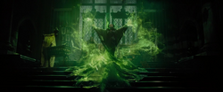 Maleficent2TheClassicMaleficentPose