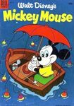 MickeyMouse issue 42