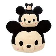 Mickey Mouse Tsum Tsum Collection