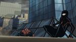 Miles Morales & Spider-Man USMWW