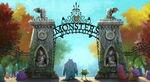 Monsters-University-Concept-Art