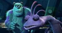 Monsters-inc-disneyscreencaps.com-1630