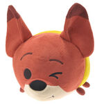 Nick Wilde Tsum Tsum Large