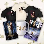 Once Upon a Time merchandise 2