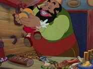 Pinocchio-disneyscreencaps.com-4791