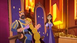 Rapunzel's Return (43)