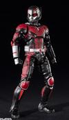 SHF Ant-Man