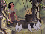Snow-white-disneyscreencaps.com-354