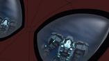 SpiderVerseTeil4VorlageBild