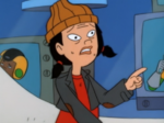 Spinelli in ACTR