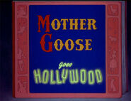 Ss-mothergoosehollywood