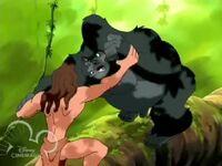 Tarzan-Challenger2