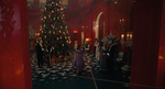 The-Nutcracker-and-the-Four-Realms-5