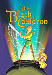 The-black-cauldron-55147167103a0