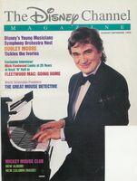 TheDisneyChannelMagazineAugustSeptember1993