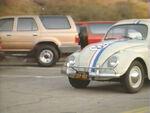 The Love Bug 1997 7