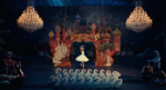 The Nutcracker and the Four Realms (37)