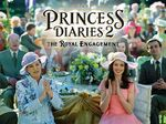 The Princess Diaries 2 Royal Engagement Promotional (62)