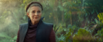 The Rise of Skywalker (22)