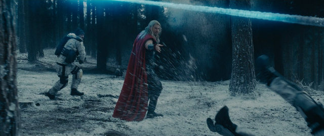 File:Thor Battling HYDRA Soldiers.png