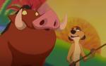 Timon&Pumbaa5