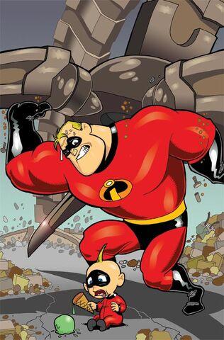 File:Unused Incredibles cover by James Silvani.jpg