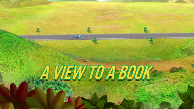 File:View2aBook.png