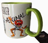 Westland mug 2015 c