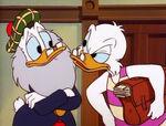 -scrooge-glomgold