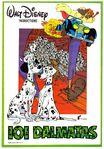 101-dalmatians-poster-background-lumia