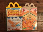1990-McDonalds-Disney-THE-RESCUERS-DOWN-UNDER-HAPPY (1)